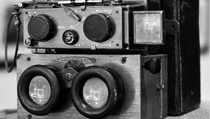 richard-verascope-ww1-camera