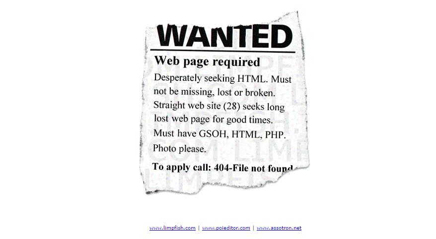 best-404-page-7