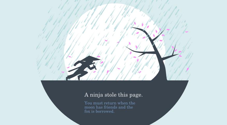 best-404-page-8