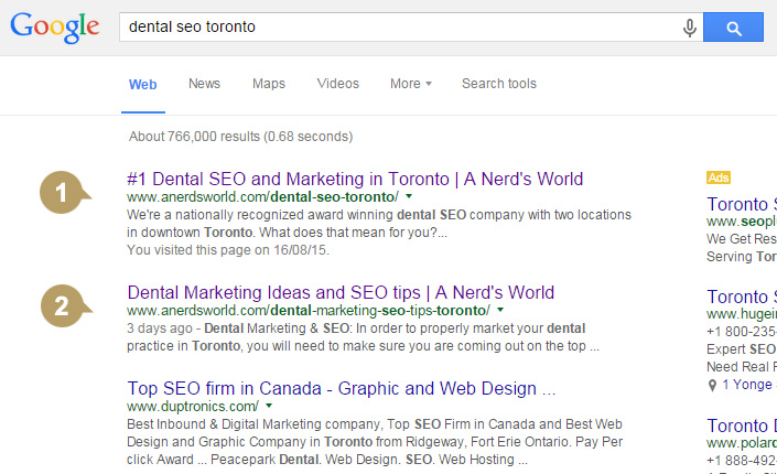 seo-proof-1