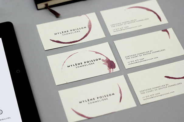 25 creative business card designs a nerds world imagine how many business cards are circulating this planet exchanging hands in serendipitous encounters potential client meetings and large industry colourmoves