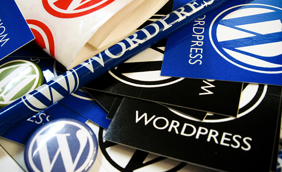 WordPress Design Toronto